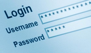 password-fatigue-usernames-and-passwords