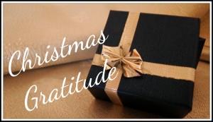 christmas-gratitude